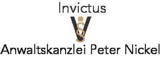 Invictus Anwaltskanzlei
